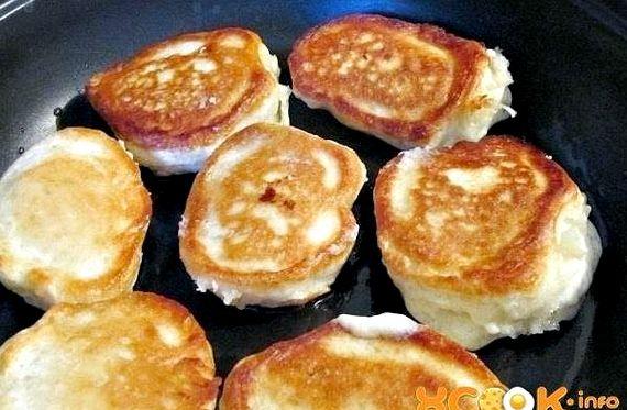 Жаркое в горшочках с грибами и курицей в духовке рецепт пошагово