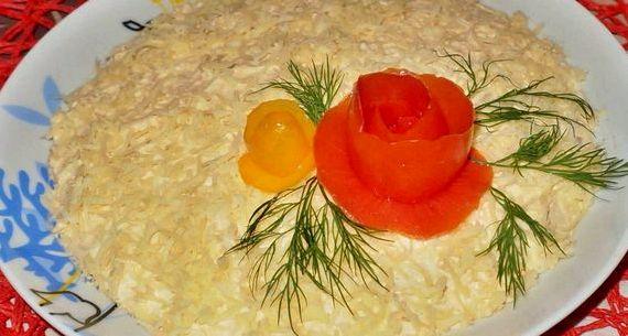 Блинчики на кефире рецепт тонкие с дырочками с кипятком
