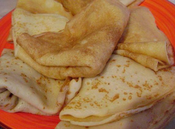 Филе минтая рецепты на сковороде пошаговый рецепт
