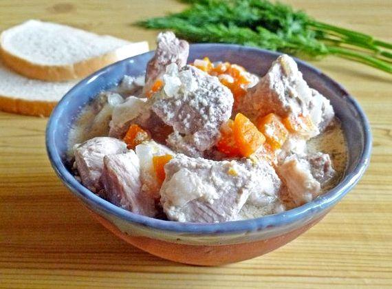голубцы из свежей капусты пошаговый рецепт с фото в кастрюле с рисом