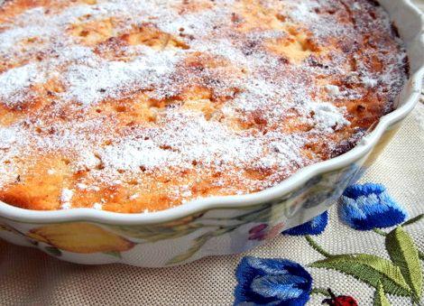 Как правильно готовить плов в домашних условиях пошаговый рецепт