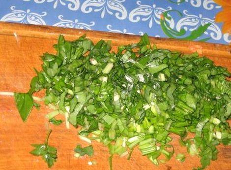 Как приготовить фунчозу в домашних условиях рецепт с фото
