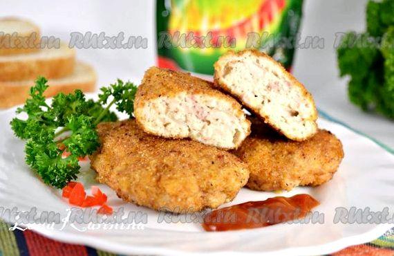 Картошка по французски в духовке рецепт с фото пошагово