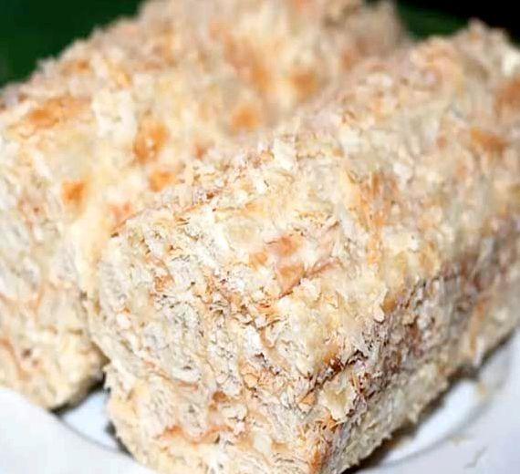 Крем белковый для торта для украшения рецепт с фото пошагово