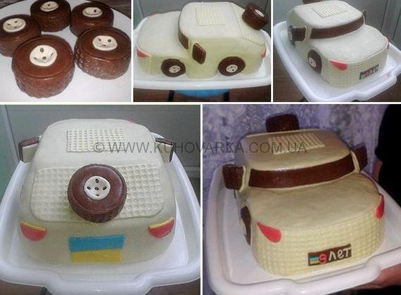 Масляный крем для торта в домашних условиях пошаговый рецепт с фото