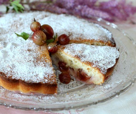Мясо по французски рецепт с фото пошагово с картофелем и помидорами
