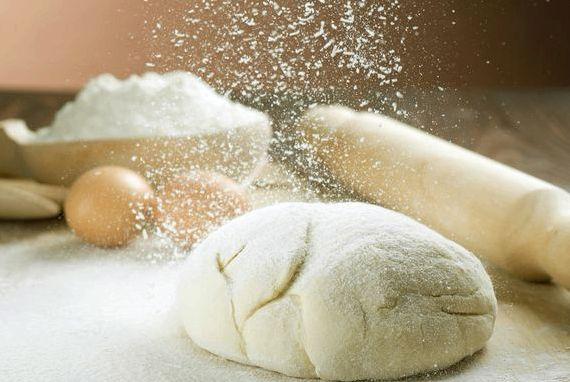 Настойка из варенья в домашних условиях рецепт