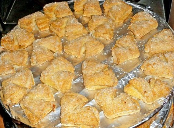 Песочное печенье рецепт с фото пошагово в духовке на сливочном масле
