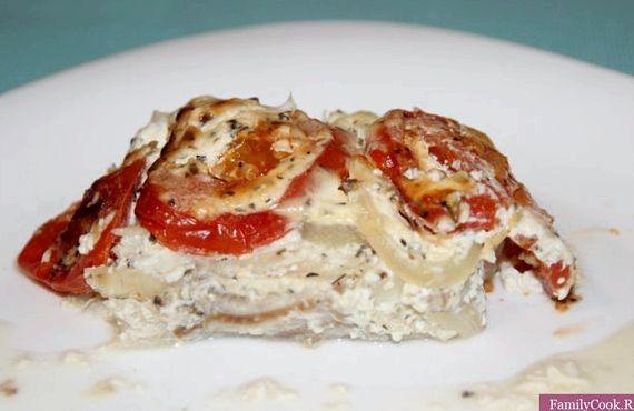 Пирожки с рыбой в духовке пошаговый рецепт с фото