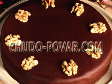 Птичье молоко торт рецепты с фото простые и вкусные