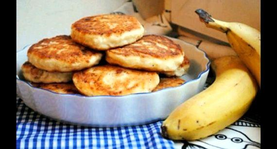 Пышные сырники из творога рецепт с фото пошагово в духовке