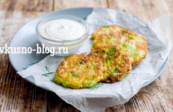 Рецепт плова с курицей на сковороде с фото пошагово