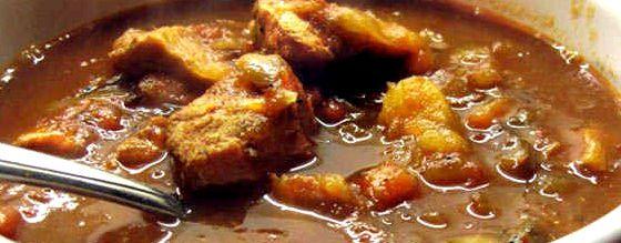 Рецепт приготовления говяжьей печени с подливкой
