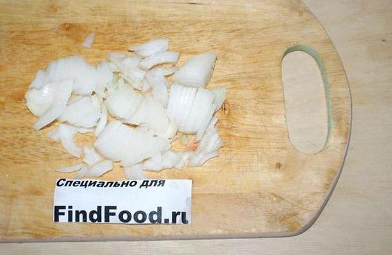 Рецепт приготовления сердечек куриных в сметане