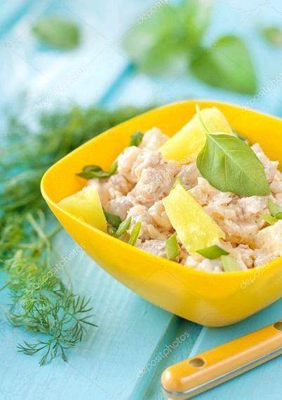 Салат из сердца говяжьего рецепт с фото очень вкусный