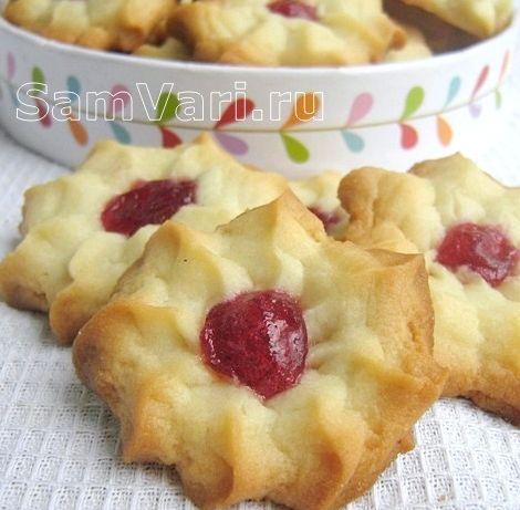 Шарлотка с яблоками рецепт с фото пошагово