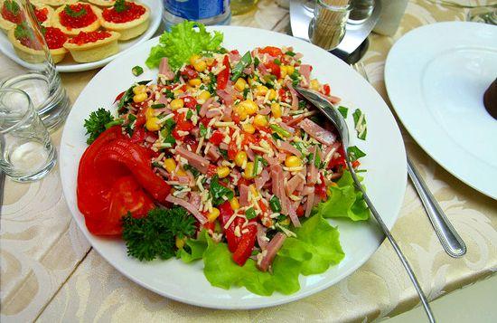 Суп с сушёными грибами рецепт с фото пошагово