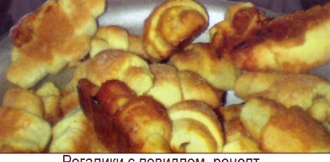Тушёная картошка с мясом в кастрюле рецепт с фото