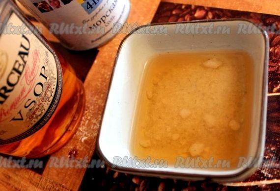 Засолить сёмгу в домашних условиях рецепт